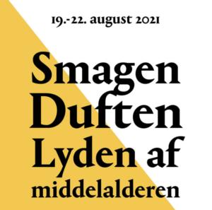 Horsens Middelalderfestival 2021 @ Horsens Middelalderfestival | Horsens | Danmark