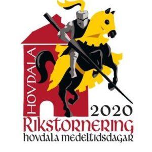 Hovdala Medeltidsdagar @ Hovdala Slott | Sverige
