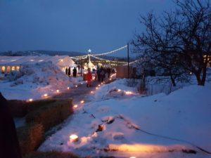 Re Middelalderdager @ Re Middelalderdager | Revetal | Vestfold | Norge