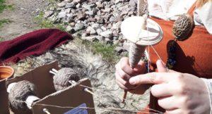 Avlyst: Midgard Vårmarked @ Midgard vikingsenter | Vestfold Og Telemark | Norge