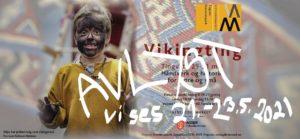 AFLYST - Vikingting på Tingvatn @ Vikingting på Tingvatn | Tingvatn | Agder | Norge