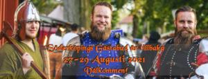 Söderköpings Gästabud @ Stadshistoriska Museet Söderköping | Östergötlands län | Sverige