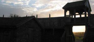 Efterårsferie i Middelaldercentret på Bornholm @ Bornholms Middelaldercenter   Gudhjem   Danmark