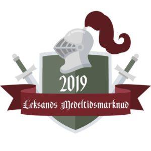 Leksands medeltidsmarknad @ Hembygdsgårdarna | Dalarnas län | Sverige