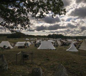 Gudahagens Vikingamarknad @ Gudahagens Vikingamarknad | Skåne län | Sverige