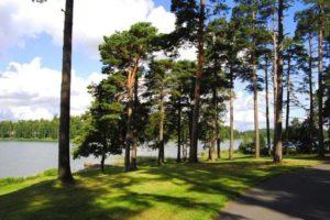 Aflyst - Historisk festival i Landeparken @ Olavsdagene Sarpsborg | Viken | Norge