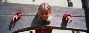Medeltida brott och medeltida elände @ Glimmingehus | Skåne län | Sverige