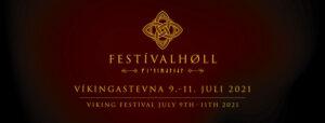 Festívalhöll Víkingatorg @ Festívalhöll   Thorshavn   Streymoy   Færøerne