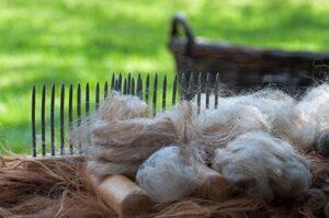 En ulden affære @ Odins Odense | Odense | Danmark
