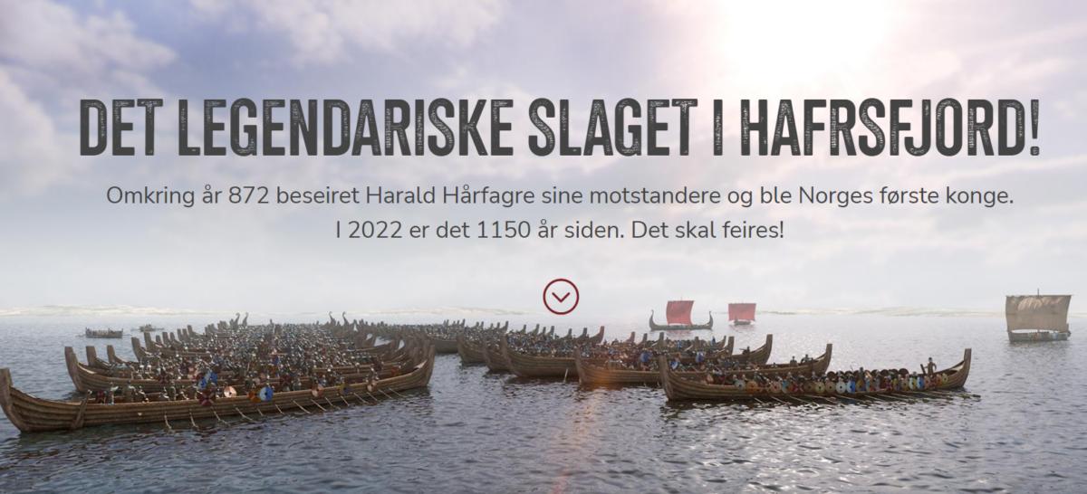 Rikssamlingsjubileet 2022
